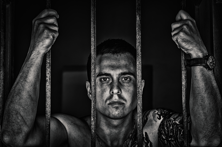 Nigerian Prison: The 10 New Facts and Rules passing into Law.