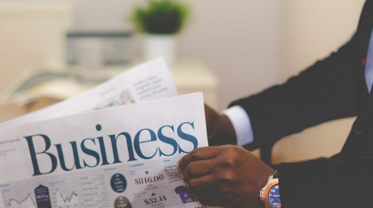Things to Consider When Starting a Business in Nigeria