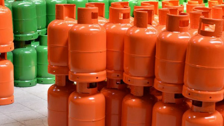 Gas cylinder in Nigeria - Untapped business idea in Nigeria