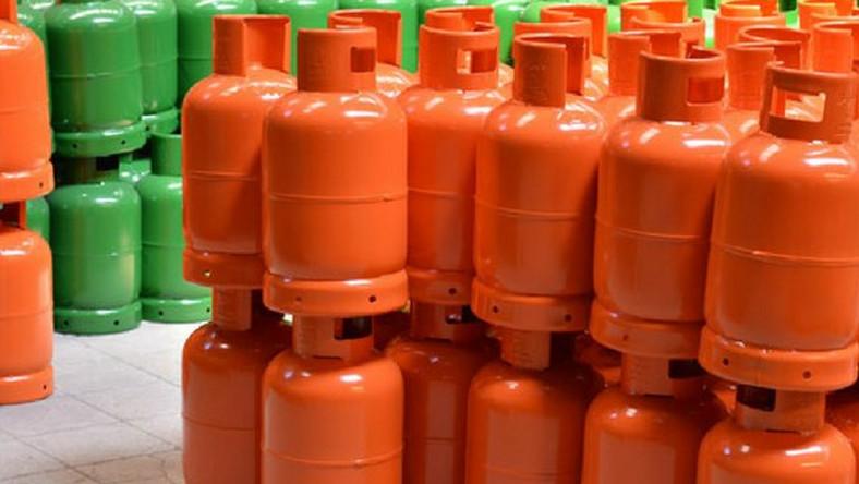 Gas cylinder in Nigeria - Untapped business idea in Nigeria