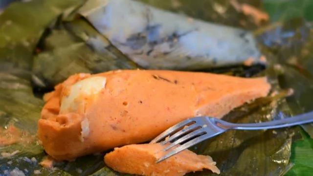 Yoruba Foods: 10 Yoruba Foods and Their Ingredients