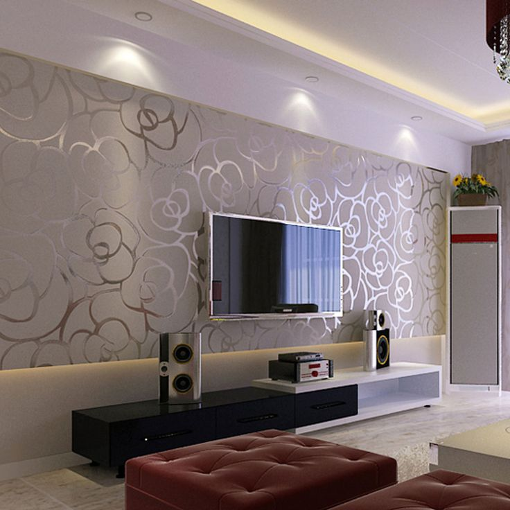 wallpaper in Nigeria - Untapped business idea in Nigeria