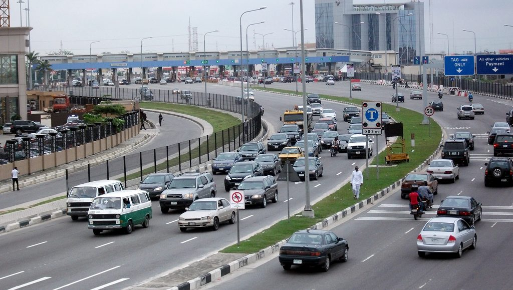 Most Expensive Place in Lagos