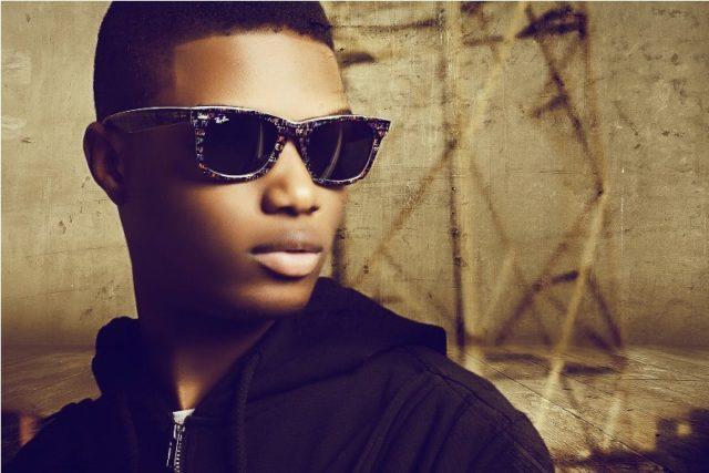 Wizkid All Song List