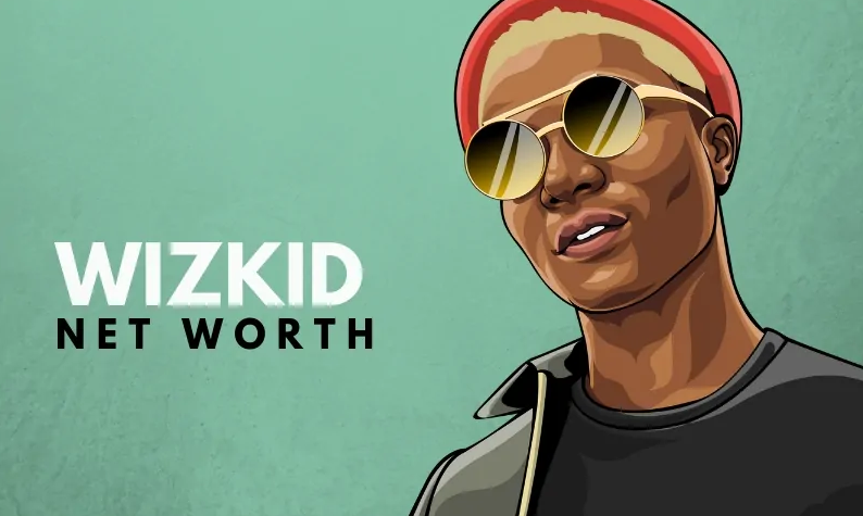 Wizkid Net Worth 2020 in Dollars