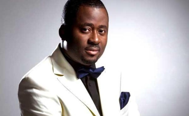 Richest Actors In Nigeria