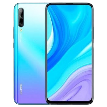 Huawei y9s price in Nigeria