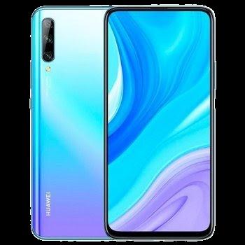 Huawei y9s price in Nigeria