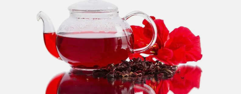 How To Make Zobo