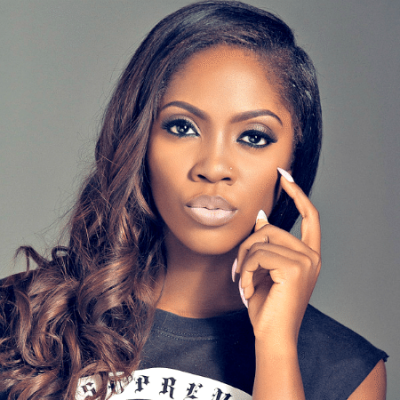 richest female musicians in Nigeria 2020