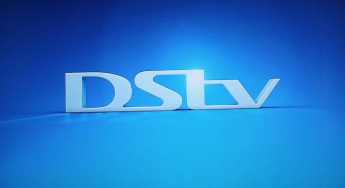 DSTV Subscription Price