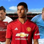 highest paid players in premier league