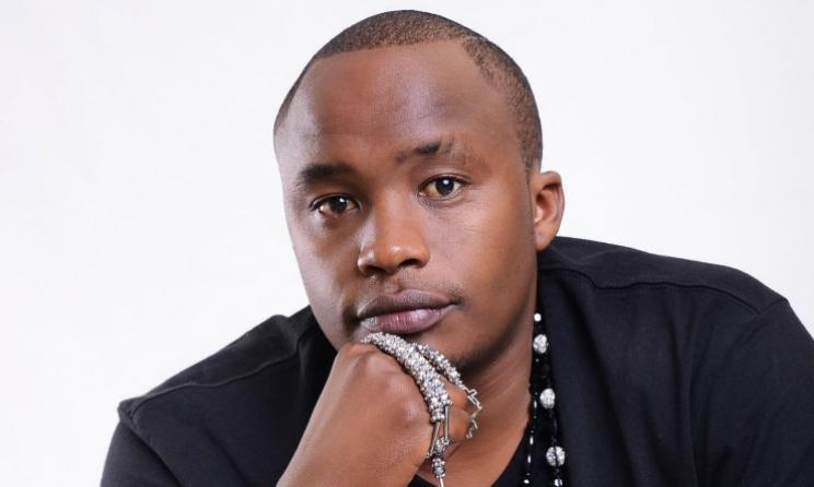Richest Musicians In Kenya