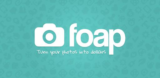 Money Earning Apps on The Internet