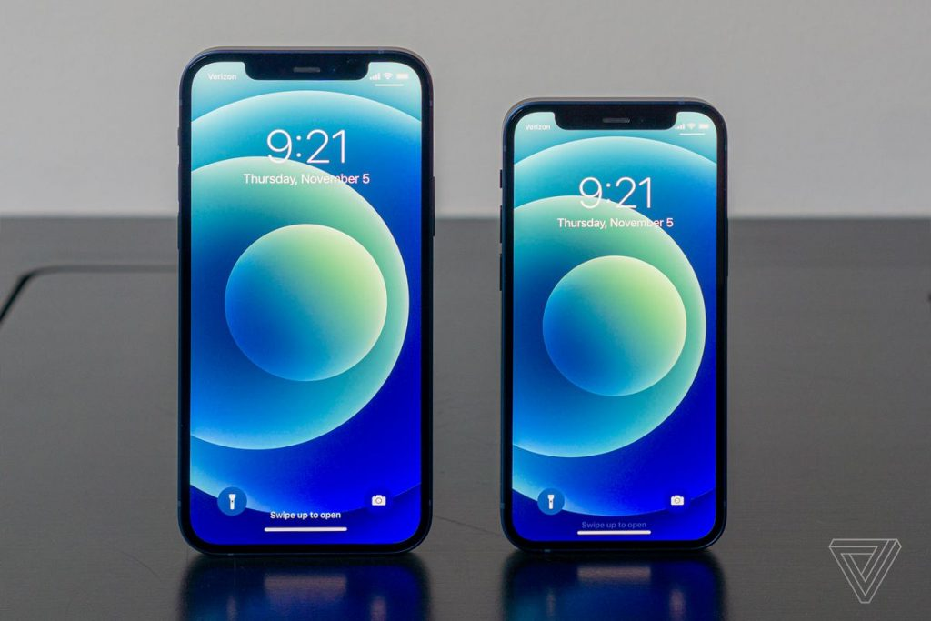 iPhone 12 pro - One o the best phones in the world