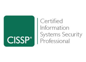 How Much You Can Earn as a Security Manager with ISC2 CISSP