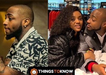 Davido All Songs List: Old, Latest and Most Popular