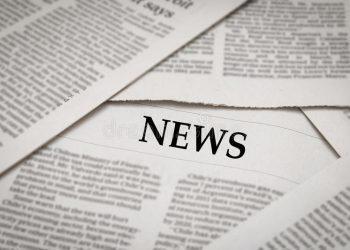 news-headline-newspaper-background-80937316 (1)