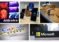 5 Most Valuable Companies In The World 2021