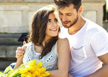 The 6 Things Men Want In Women