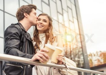 20 Cute Names To Call Your Girlfriend