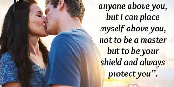 70 Romantic Love Messages for Your Lover