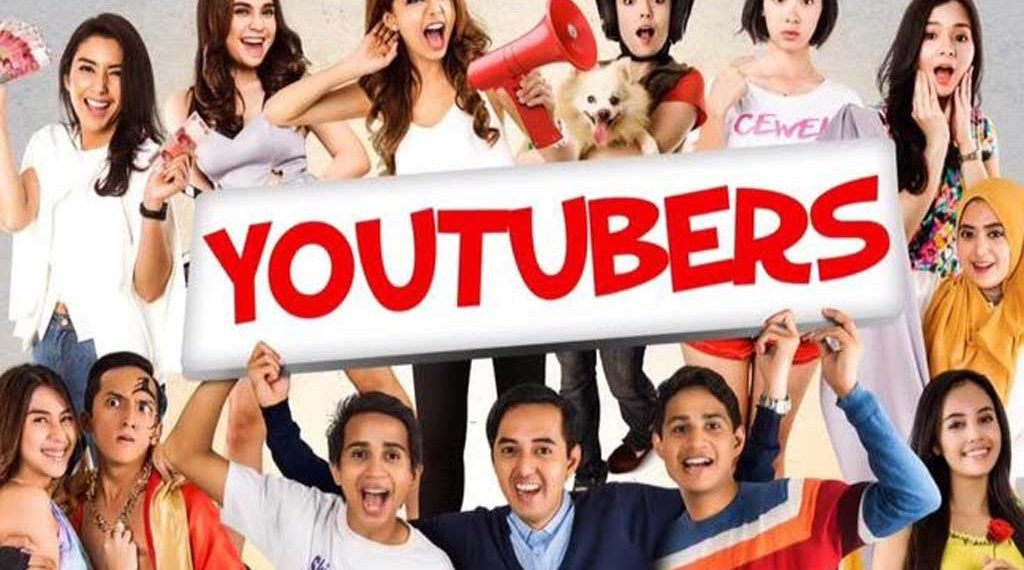 How Much Money Do You Tubers Make?
