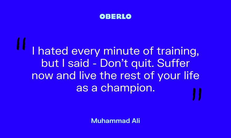 Motivational Quotes To Inspire You Day