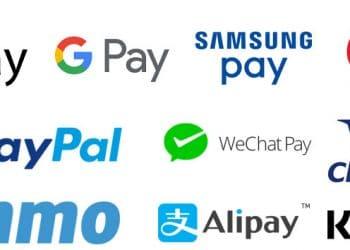 The 10 Best Money Transfer Apps