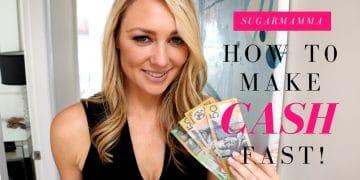 Top 10 Quickest Ways To Make Money