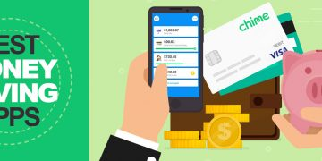 The Best Money Saving Apps For You